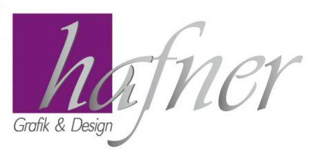Hafner Design Logo
